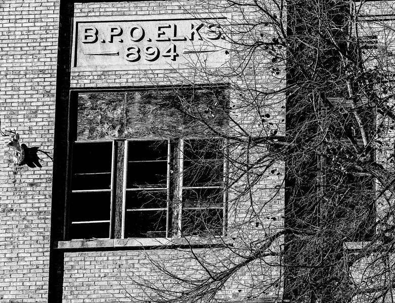 Galesburg IL - Elks Lodge-00952