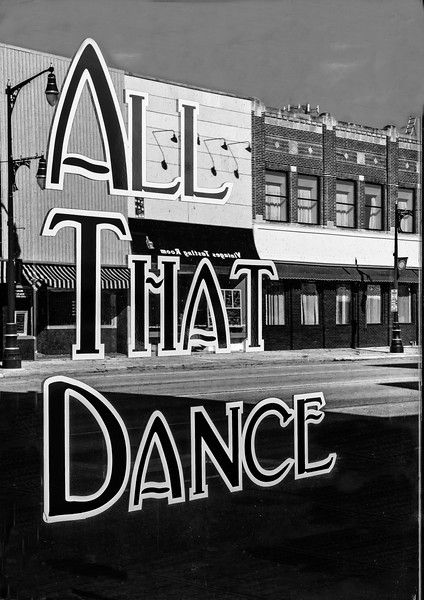 Galesburg IL - All That Dance-00963
