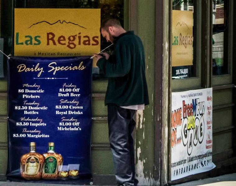 Moline IL - Las Regias Daily Specials-