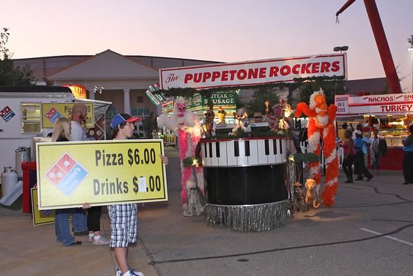 Mid-south-fair-2011