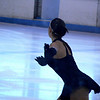 Elene Gedvanishvili, Gold Medlaist   Short Program to Cabaret