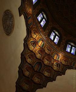 mosque highlights
