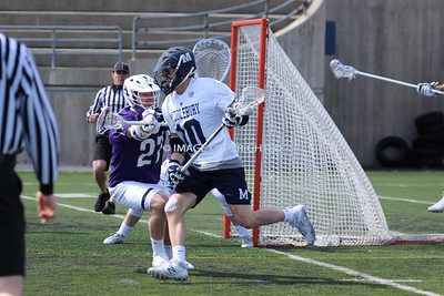 Midd vs Amherst 3.31.18
