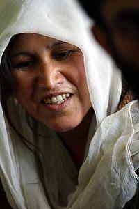Afghanistan (Panetta)  Nasrullah's mother