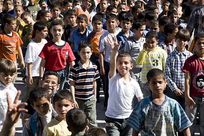 Gaza (Panetta)