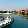 Dhow Harbor, Doha
