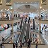 City Centre Mall, Deira