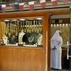 Gold Souq, Doha