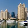 Doha Marina
