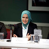 20100225_Iraqi Women Leaders in Engineering :