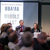 20120521_Obama and the Middle East :