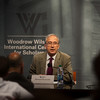 20120522_The Dynamics of Iran's Domestic Policy :