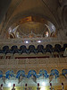 Church of the Holy Sepulchre, Jerusalem