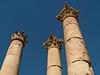 Temple of Artemis, Jerash