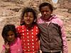 Kids, Petra
