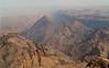 View from Jebel Haroun