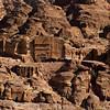 Tombs, Petra