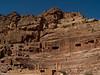 Theater, Petra