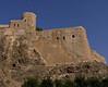 Al-Mirani Fort, Muscat, Oman