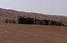 Bedu encampment, Wahiba Sands, Oman