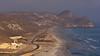 West of Salalah, Oman