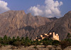 Nakhal, Oman