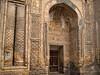 Magoki Attori Mosque, Bukhara
