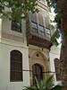 Old building, Jeddah