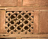 House detail, Jeddah
