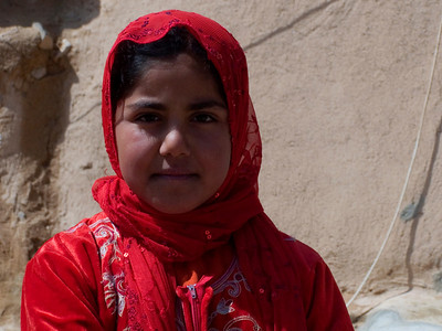 Syria I (Coast, Aleppo, Hama), March-April 2009