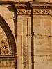 Monumental Arch, Palmyra