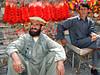 Afghan traders, Ishkashim