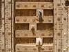 Door, Hajjarin