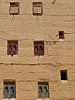 Windows, Hajjarin