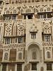 Windows, Sanaa