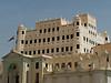 Sultan's Palace, Sayoun