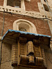Window, Sanaa