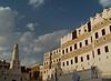 Shibam Palace and Maruf ba Jamal Mosque, Shibam