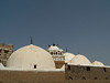 Mosque, Sanaa
