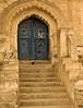 Entryway, Zabid