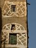 Windows, Manakhah