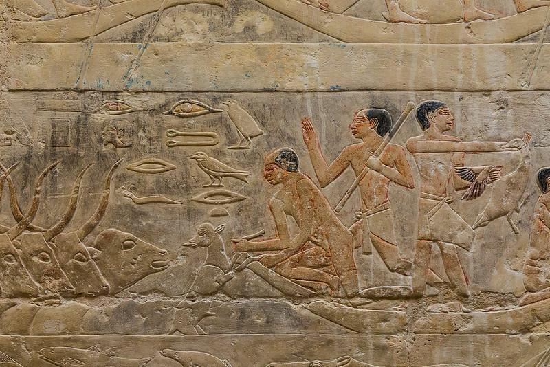 Tomb of Idut