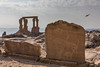 Kalabsha Ruins