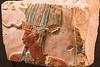 Hatshepsut, female kind of Egypt