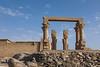 Kalabsha ruins...