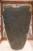 Egypt Museum, Cairo; Narmer Palette