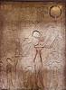 Egypt Museum, Akhenaten