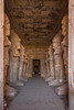 Ramesses II Temple, Abu Simbel