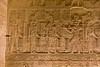 Kalabsha Reliefs