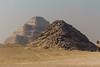 Step Pyramid, Saqarra